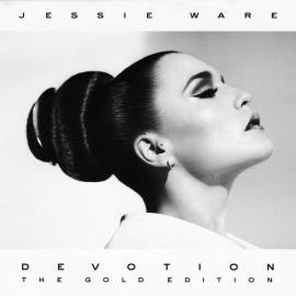 Devotion (The Gold Edition) - Jessie Ware