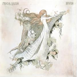 Novum - Procol Harum
