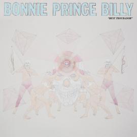 """""""Best Troubador"""" - Bonnie"""