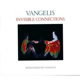 Invisible Connections - Vangelis