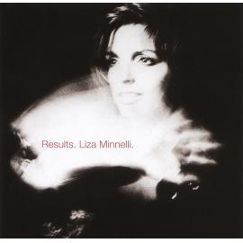 Results - Liza Minnelli