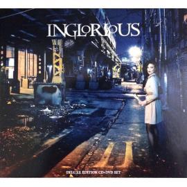 II - Inglorious