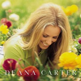 Did I Shave My Legs For This? - Deana Carter