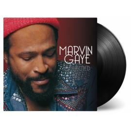 Collected - Marvin Gaye