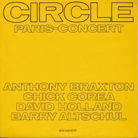 Paris - Concert - Circle Jerks