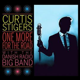 One More For The Road - Curtis Stigers