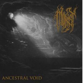 Ancestral Void - Morast