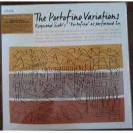 The Portofino Variations - Various Production