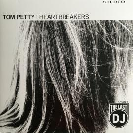 The Last DJ - Tom Petty And The Heartbreakers