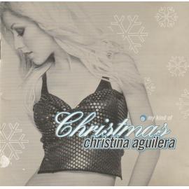 My Kind Of Christmas - Christina Aguilera