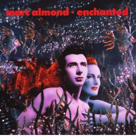Enchanted - Marc Almond