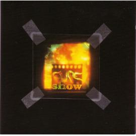Show - The Cure