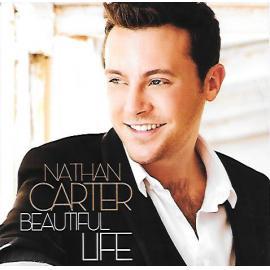 Beautiful Life - Nathan Carter Moore