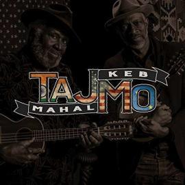 TajMo - Taj Mahal