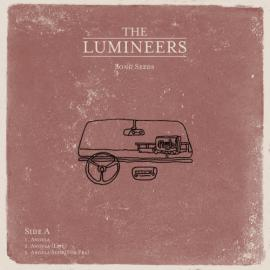 Song Seeds - The Lumineers