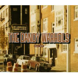 Get Off - The Dandy Warhols