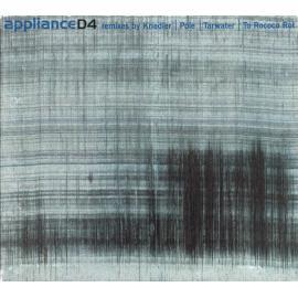D4 - Appliance