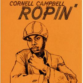 Ropin' - Cornell Campbell
