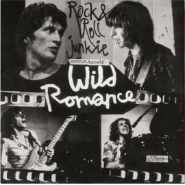 Rock & Roll Junkie - Herman Brood & His Wild Romance
