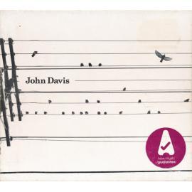 John Davis - John Davis