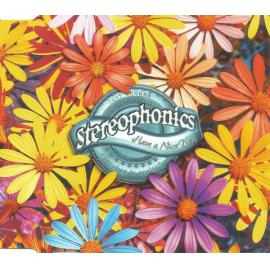 Have A Nice Day - Stereophonics