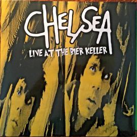 Live At The Bier Keller - Chelsea