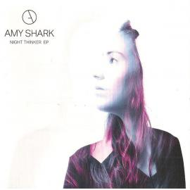 Night Thinker - Amy Shark