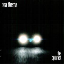 The Optimist - Anathema