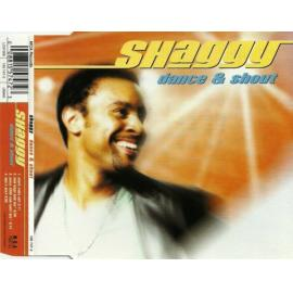 Dance & Shout - Shaggy