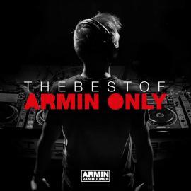 The Best Of Armin Only - Armin van Buuren