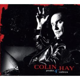 Peaks And Valleys - Colin Hay
