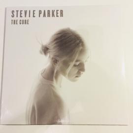 The Cure - Stevie Parker
