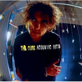 Acoustic Hits - The Cure