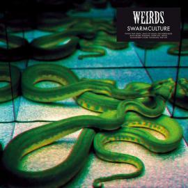 Swarmculture - Weirds