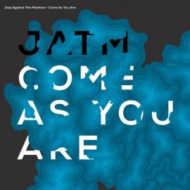 Come As You Are - Jazz Against The Machine