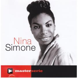 Nina Simone (Master Serie) - Nina Simone