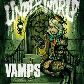 Underworld - Vamps