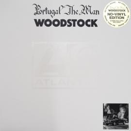 Woodstock - Portugal. The Man
