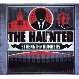Strength In Numbers - The Haunted