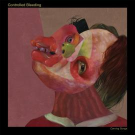 Carving Songs - Controlled Bleeding
