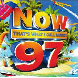 Now That's What I Call Music! 97 - Various Production