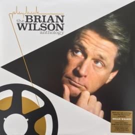 Playback: The Brian Wilson Anthology - Brian Wilson