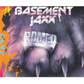 Romeo - Basement Jaxx