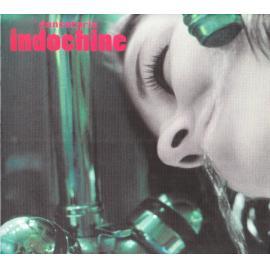 Dancetaria - Indochine