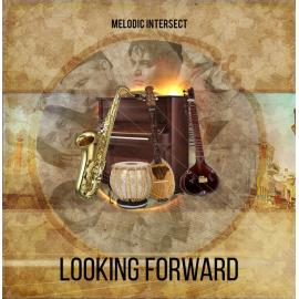 Looking Forward - Enayet Hossain
