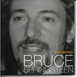 Blood Brothers - Bruce Springsteen & The E-Street Band