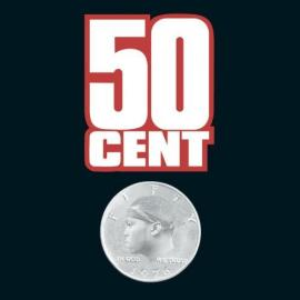 Power Of The Dollar - 50 Cent