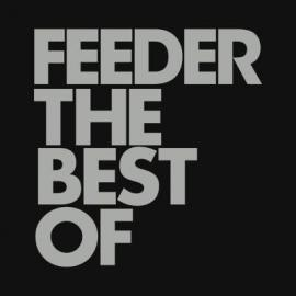 The Best Of - Feeder