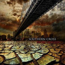 From Tragedy - Southern Cross