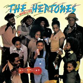 Good Life - The Heptones
